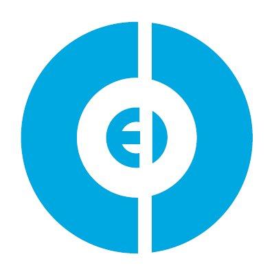 Logo Centro de Excelencia para Información Estadística de Gobierno, Seguridad Pública, Victimización y Justicia
