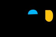Logo Ministerio de Educación Pública de Costa Rica