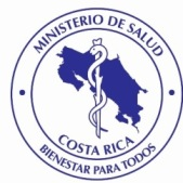 Logo Ministerio de Salud