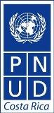 Logo Programa de las Naciones Unidas para el Desarrollo