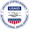Logo U.S. Government agency